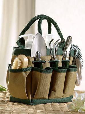 alat za odrzavanje sobnog cveca