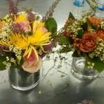 Saveti za aranžiranje cveća za kuću