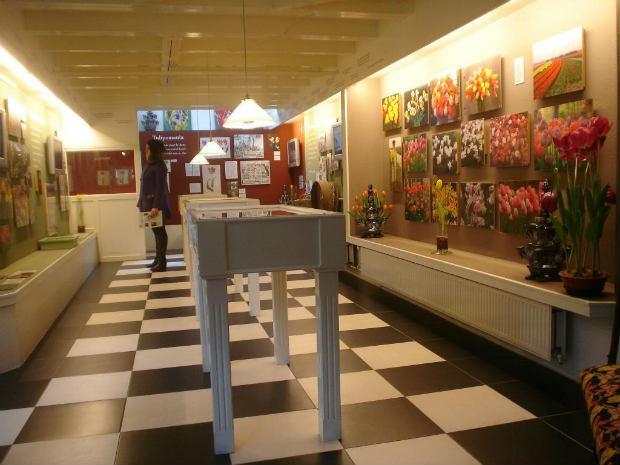 1.5. Muzej lala u Amsterdamu