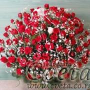 Cvecara Cveta 2