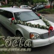 Cvecara Cveta 7