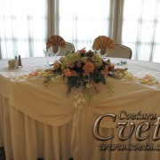 Cvecara Cveta 8