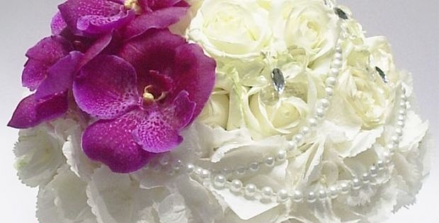 Cvećara Neven, trenutak pretvara u nezaboravnu i čarobnu lepotu življenja