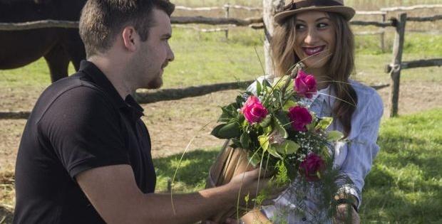 Cvećara Oaza, kreira dane za pamćenje