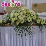 cvecara decora 1
