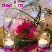 cvecara decora 2