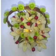 cvecara ivona 8