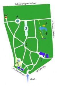 mapa-baste