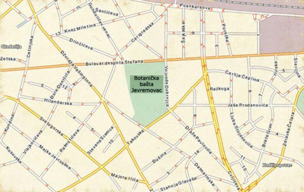 mapa-lokacije