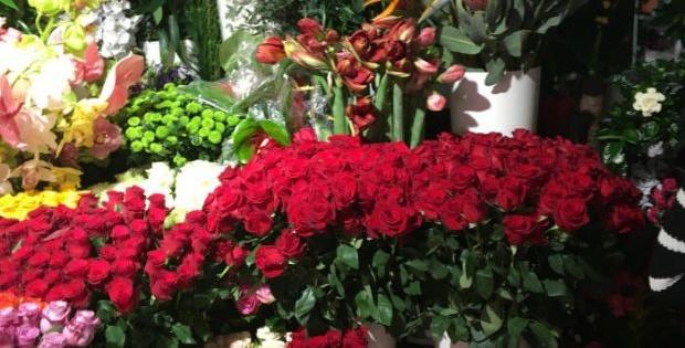 Cvećara Quince, svaki trenutak čine posebnim i maštovitim