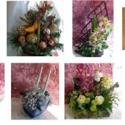 Cvetni vrt 6