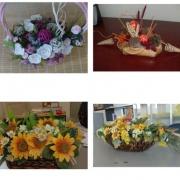 Cvetni vrt 8